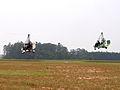 Girocóptero 240509 6.JPG
