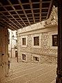 Girona - Pujada de la Catedral (23286757544).jpg