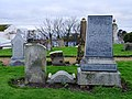 Girvan Old Graves Clacher McNaughton.jpg