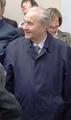 Giuseppe Camadini.png