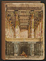 Giuseppe Verdi, Aida vocal score cover.jpg