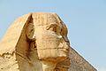 Giza 2015-11-10 Sphinx 04.jpg