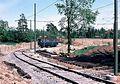 Gjønnes stasjon 3.jpg