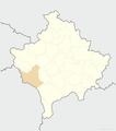 Gjakovë-Yakova.png