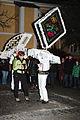 Glöckler Salzburg 2013 33.jpg