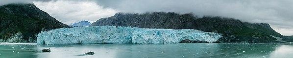 Glaciar Margerie, Parque Nacional Bahía del Glaciar, Alaska, Estados Unidos, 2017-08-19, DD 36-40 PAN.jpg