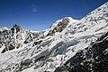 Glacier - panoramio (2).jpg
