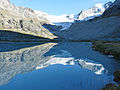 Glacier de Moiry (3).jpg