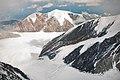Glaciers, Denali National Park & Preserve (6808653989).jpg