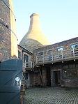 Gladstone Pottery Museum exterior 3809.JPG