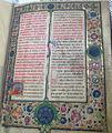 Glagolitic Missal.jpg
