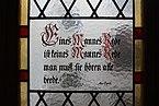 GlasfensterRathaus1Stock03.jpg