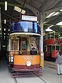 Glasgow 1068, Crich tramway museum, 29 September 2012 (2).jpg