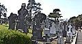 Glasnevin Cemetery (4512330401).jpg