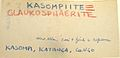 Glaukosphaerite-sea45e.jpg