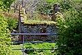 Gleniff Horseshoe Drive - Derelict Cottage - geograph.org.uk - 1165372.jpg