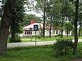 Glitiškės, Lithuania - panoramio (7).jpg