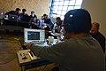 Global Game Jam 2012 (6896265503).jpg