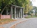 Glogow, Poland - panoramio (26).jpg