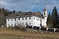 Gnesau Zedlitzdorf 34 ehem Kloster Karmeliterhospiz 09122015 9425.jpg