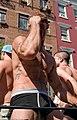 Go-go boys em parada-39.jpg
