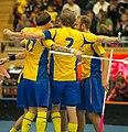 Goal Sweden-Finland EFT 2.jpg
