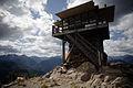 Goat Peak lookout tower.jpg