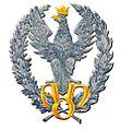 Godło Akademii Obrony Narodowej.jpg
