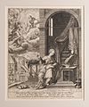 God Sending the Archangel Gabriel to the Virgin MET DP-1404-001.jpg