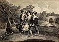 Godey's lady's book (1840) (14583128519).jpg