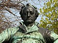 Goethe z03.JPG