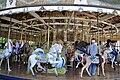 Golden Gate Park carousel 01.jpg