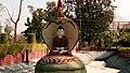 Golden Pagoda1.jpg