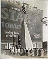 Golden Potlatch ceremony, Seattle, circa 1913 (MOHAI 5636).jpg