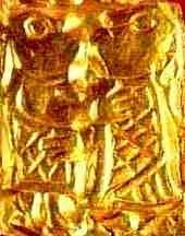 Goldgubb