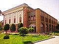 Golestan palace(4).jpg