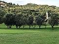 Golf Club Albisola e Chiesa di San Matteo a Luceto.jpg