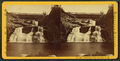 Good Rich Falls, Bartlett, N.H, from Robert N. Dennis collection of stereoscopic views.png