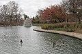 Goodale Park.jpg
