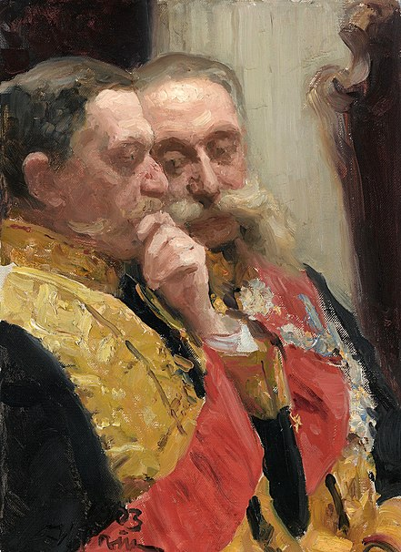 File:Goremykin and Gerard by Repin.jpg
