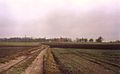 Gorka Klasztorna view, 3.4.1993r.jpg