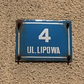 Goscino-Lipowa-4-180715-8.jpg