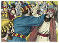 Gospel of John Chapter 18-2 (Bible Illustrations by Sweet Media).jpg