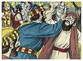 Gospel of John Chapter 18-2 (Bible Illustrations by Sweet Media).jpg
