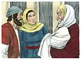 Gospel of Luke Chapter 2-11 (Bible Illustrations by Sweet Media).jpg
