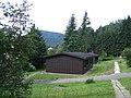 Gossersweiler - panoramio.jpg