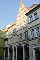 Gotha, Marktstraße 11, 001.jpg