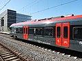 Gouda station FLIRT 2018 2.jpg
