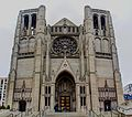 Grace Cathedral 2012 6.jpg