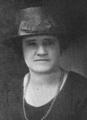 Grace Little 1922.png